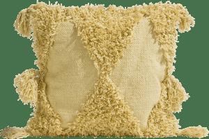 kissen lori - draussen - 45 x 45 cm