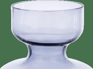 vaas ashley medium - hoogte 27,5 cm