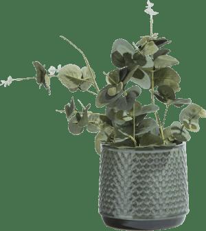 pot leah small - diameter 15 cm