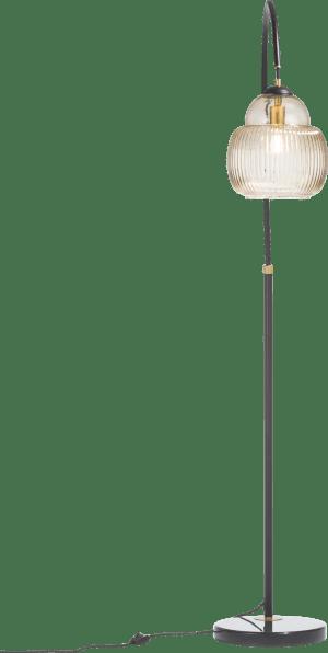 fabio lampe sur pied 1-ampoule