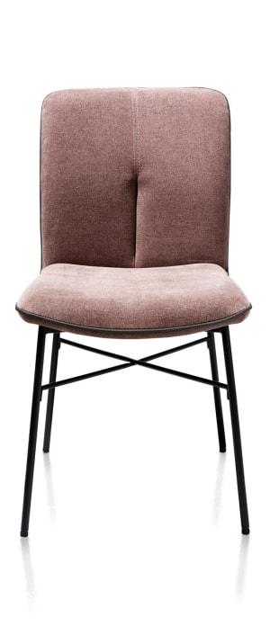 chaise - tissu enova