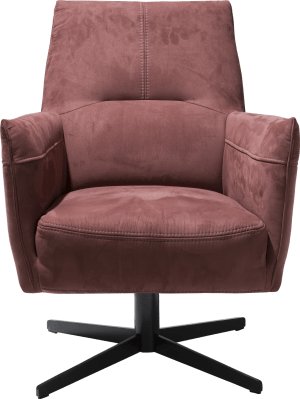 fauteuil lage rug