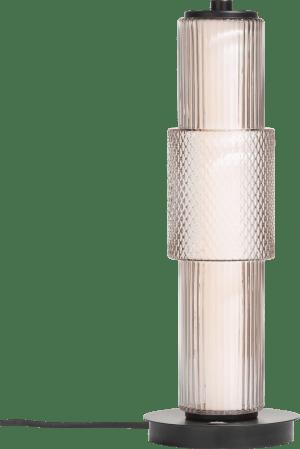 marly tischlampe