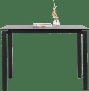 tresentisch 130 x 90 cm (hoehe 92 cm)