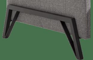 Poot Design H13 Cm