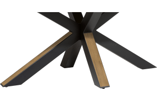 Moreni Met.Cross Leg+Inl. Rwb