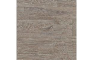 Holzfarbe Tibet Grey