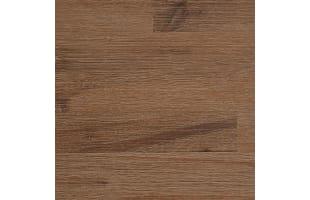 Holzfarbe Truffel