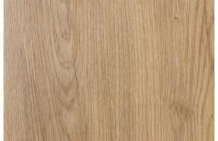 Oak Natural Vintage