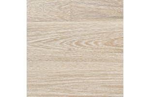 Couleur De Bois Old Java Grey