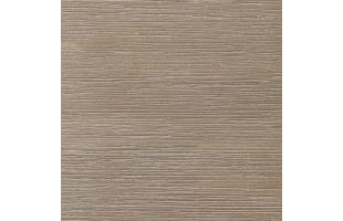 Couleur De Bois Weathered Grey
