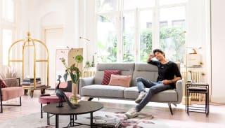 Quels meubles rétro choisir pour une déco style vintage ?