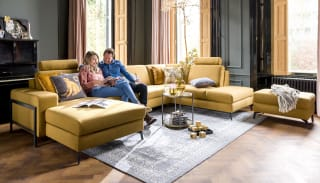 4 conseils pour bien choisir ses meubles et optimiser l'espace