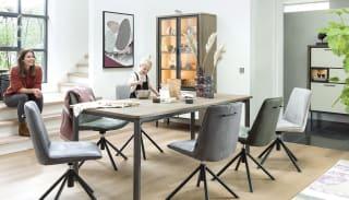 Quels meubles de rangement pour le salon ?