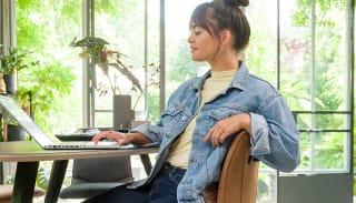 Sechs Tipps für dein Homeoffice: Telearbeit mit Stil