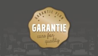 CARE+ Garantie plan