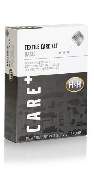 Textile Care set