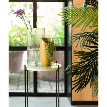 3. Decoratie in natuurlijke materialen