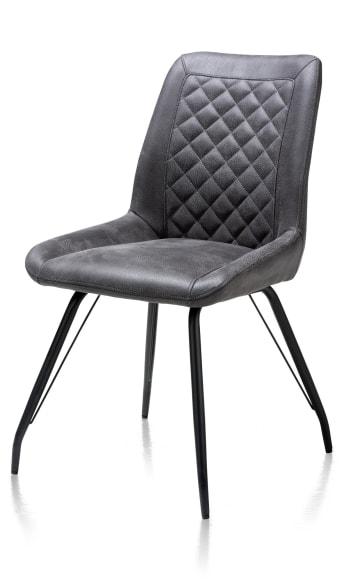 La chaise LENA