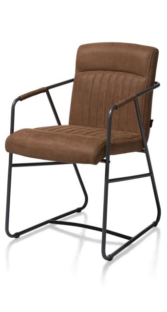 Les chaises Loet