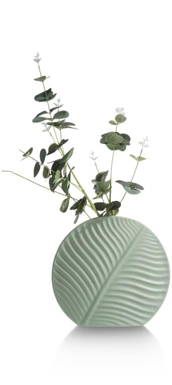 Comment bien utiliser le vert menthe dans son intérieur ?