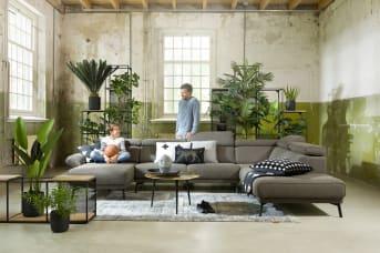 Choisir un canapé confortable