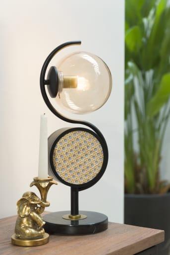 Choisir un luminaire pour son salon
