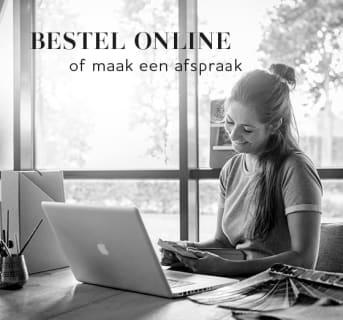 Online bekijken en bestellen