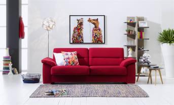 Deze Coiba boekenkast van Happy@Home heeft dankzij de verspringende niches een opvallend eigentijds design. De boekenkast is gemaakt van Acaciahout en afgewerkt in de kleur Tibet Grey. De geïntegreerde ledverlichting zorgt voor een sfeervol detail. Dankzij de 10 niches en 1 lade, heeft deze kast voldoende ruimte voor heel veel boeken of leuke woondecoraties.
