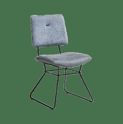 Toutes les chaises
