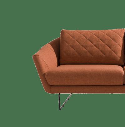 Alle Sofas