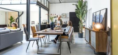 5 idées pour créer une déco moderne et personnalisée