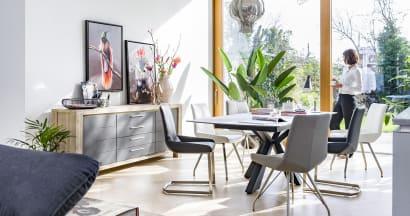 7 Tipps, wie Sie sich ein Zen-Wohnzimmer gestalten