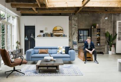 Choisir un meuble TV : les critères à garder en tête