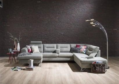 Quel revêtement de canapé choisir ?
