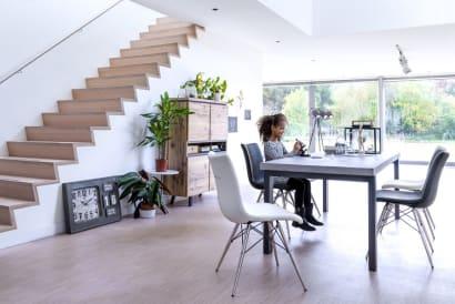 Comment choisir sa table de salle à manger ?