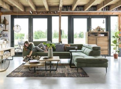 Comment créer un salon familial cosy et accueillant ?