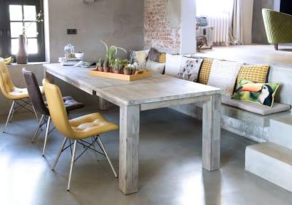 Aménager une petite salle à manger : les astuces