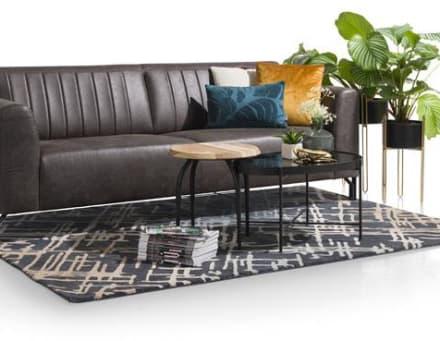 Alle Happy@Home-meubelen worden in eigen huis ontworpen