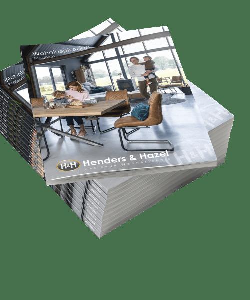 Wohn Und Inspirationsbuch Anfragen