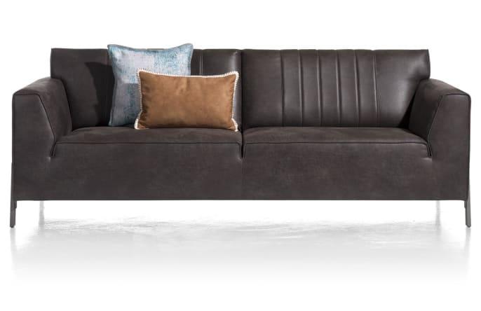 Die ZEMBLA Sofas