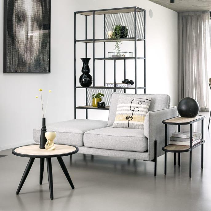 2. Privilégier des meubles fonctionnels