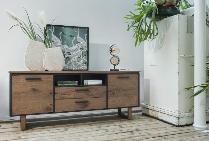 Investir dans des meubles en bois