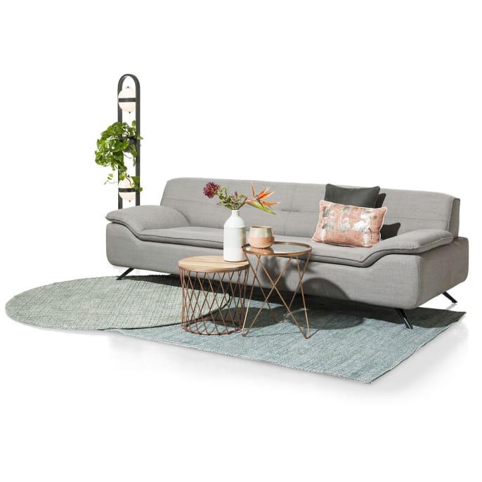 Sofa in (deinem) Stil