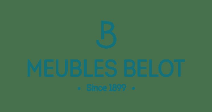 HH - Meubles Belot