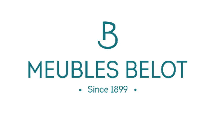 HH - Meubles Belot