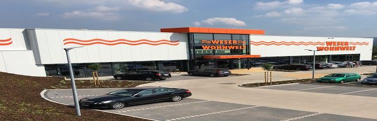 Weser Wohnwelt