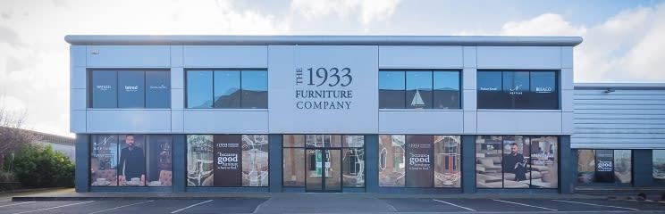 XN - The 1933 Furniture Company