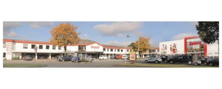 XN - Einrichtungshaus Hansel