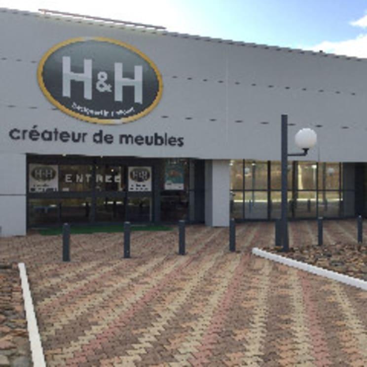 H&H Roanne